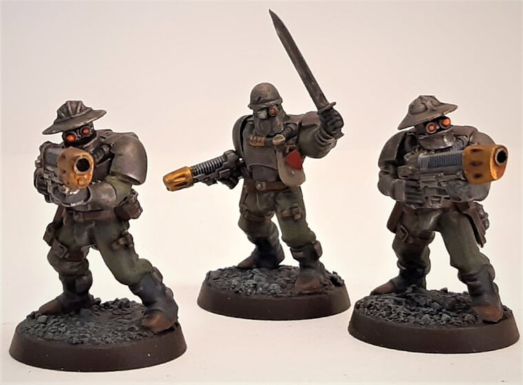 Click image for larger version.  Name:Grenadiers.jpg Views:52 Size:47.4 KB ID:242948