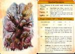 Click image for larger version.  Name:Random Encounter Event Card 1.jpg Views:57 Size:133.4 KB ID:233115