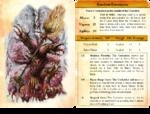 Click image for larger version.  Name:Random Encounter Event Card 3.jpg Views:57 Size:132.8 KB ID:233117