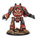 Click image for larger version.  Name:blood angel dread.jpg Views:47 Size:104.5 KB ID:237121