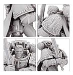 Click image for larger version.  Name:blood angel art2.jpg Views:35 Size:95.7 KB ID:237126