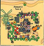 Click image for larger version.  Name:Map!.jpg Views:179 Size:86.7 KB ID:235223