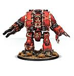 Click image for larger version.  Name:blood angel levi.jpg Views:51 Size:100.2 KB ID:237120