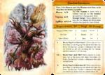 Click image for larger version.  Name:Orc Event Card 1.jpg Views:52 Size:133.7 KB ID:233109