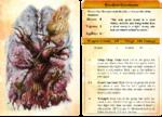 Click image for larger version.  Name:Orc Event Card 4.jpg Views:49 Size:127.5 KB ID:233112