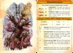 Click image for larger version.  Name:Random Encounter Event Card 4.jpg Views:50 Size:127.3 KB ID:233118