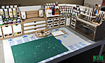 Click image for larger version.  Name:Must-Contain-Minis-HobbyZone-Desk-Organization-Unit-2.jpg Views:69 Size:191.8 KB ID:237874