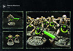 Click image for larger version.  Name:warriors1.jpg Views:62 Size:839.1 KB ID:237484