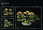 Click image for larger version.  Name:Immortals 1.jpg Views:36 Size:804.3 KB ID:240325