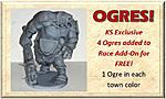 Click image for larger version.  Name:Ogre RAO pic.JPG Views:13 Size:66.8 KB ID:241834