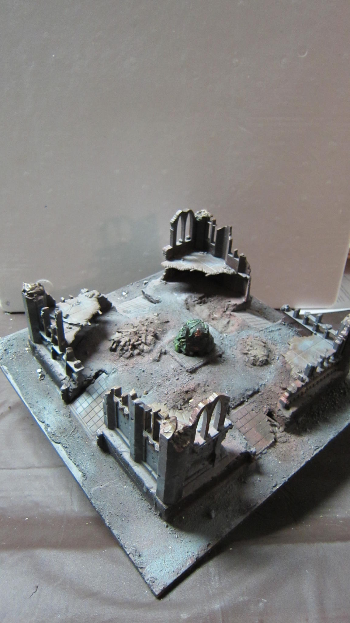 Click image for larger version.  Name:Space marines 034.jpg Views:1038 Size:229.7 KB ID:232865