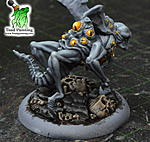 Click image for larger version.  Name:Toadpainting Infernals Warmachine WIP 2.jpg Views:38 Size:281.1 KB ID:241409