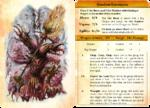 Click image for larger version.  Name:Orc Event Card 6.jpg Views:46 Size:131.9 KB ID:233114