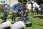 Click image for larger version.  Name:Middle-Earth-Strategy-Battle-Game-Battle-Report-11.jpg Views:39 Size:151.1 KB ID:242180