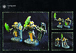 Click image for larger version.  Name:Lychguard 1.jpg Views:33 Size:832.4 KB ID:240326