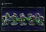 Click image for larger version.  Name:warriors2.jpg Views:67 Size:826.6 KB ID:237485