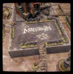 Click image for larger version.  Name:Mordheim.jpg Views:150 Size:79.8 KB ID:230035