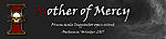 Click image for larger version.  Name:header-INQ-Mother-of-Mercy-1.jpg Views:77 Size:267.0 KB ID:231705