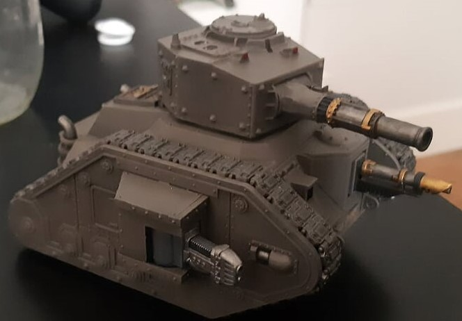 Click image for larger version.  Name:Leman Russ.jpg Views:56 Size:66.8 KB ID:242953